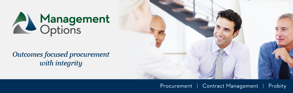 Procurement, Probity and Contract Management Consultants, Brisbane, Qld Australia