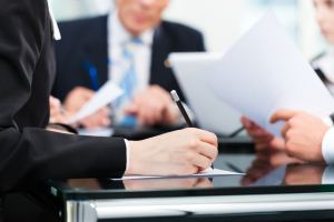 Purchasing, Supply and Procurement Consultants in Brisbane.